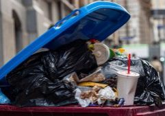 Top Waste Strategies for Restaurants and Food Distributors In A Pandemic